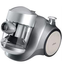 Ufesa aspirador sin bolsa as2300 UFEAS2300 Aspirador - AS2300