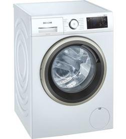 Siemens WM14UPH1ES lavadora clase a+++ 9 kg 1400 rpm - SIEWM14UPH1ES