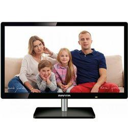 Manta 19lfn89l LCD / LED - 5903089903000