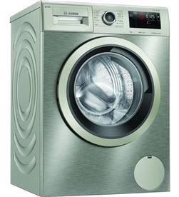 Bosch WAU28PHXES lavadora clase a+++ 9 kg 1400 rpm acero inoxidable - BOSWAU28PHXES