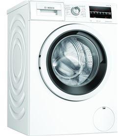 Lavadora carga frontal  Bosch WAU28T40ES 9kg 1400rpm blanca a+++ - WAU28T40ES