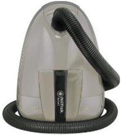 Aspirador Nilfisk select grcl13p08a1 classic eu 128350614 - 128350614
