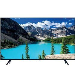 Televisor Samsung ue50tu8005 crystal uhd - 50''/125cm - 3840*2160 4k - hdr - UE50TU8005KXXC - 8806090325083