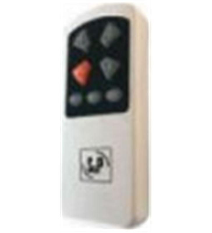 Ventiladorcirculador aire S&p turbo351n 45w croma 5311026900