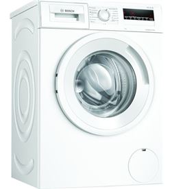 Lavadora carga frontal  Bosch WAN24263ES 7kg 1200rpm blanca a+++ - WAN24263ES