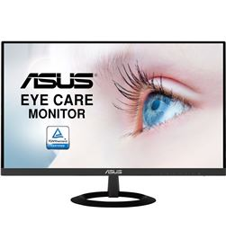 Monitor Asus vz279he - 27''/68.6cm ips - 1920*1080 full hd - 250cd/m2 - 5ms 90LM02X0-B01470 - ASU-M VZ279HE