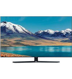 Televisor Samsung ue65tu8505 crystal uhd - 65''/165cm - 3840*2160 4k - hdr - UE65TU8505UXXC - SAM-TV UE65TU8505