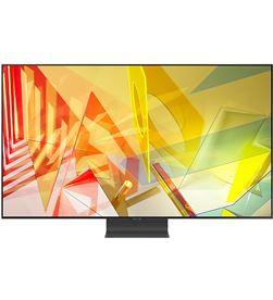 Televisor qled Samsung qe65q95ta - 65''/165cm - 3840*2160 4k - 4300hz pqi - QE65Q95TAUXXC - SAM-TV QE65Q95TA