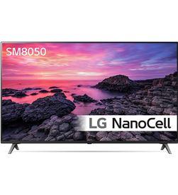 Televisor Lg 55sm8050plc - 55''/139cm - 3840*2160 4k - hdr - dvb-t2/carga superior 2 - 2 55SM8050PLC.AEU - LGE-TV 55SM8050PLC
