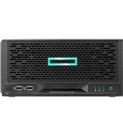 Hp P16006-421 servidor e proliant microserver gen10 plus e-2224 - 16gb - s100i - 4lff- - HPS-P16006-421