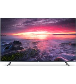 Xiaomi -TV 4S 55 televisor mi led tv 4s (55) - 55''/139cm - 3840*2160 4k - hdr - audio - XIA-TV 4S 55