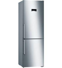Combi Bosch KGN36XIEP 186cm nf inox a++ Combis - KGN36XIEP