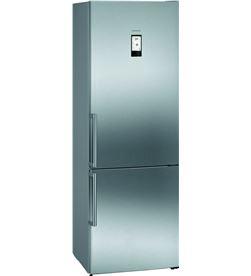 Siemens combi nf inox a++ sieolimp kg49naiep (2030x700x670mm) - SIEKG49NAIEP