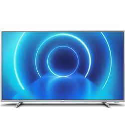 Philips L-TV 58PUS7555 televisor 58pus7555 - 58''/146cm - 3840*2160 4k - hdr10+ - dvb-t/t2/ 58pus7555/12 - PHIL-TV 58PUS7555