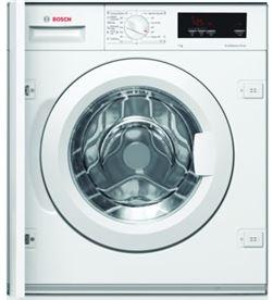 Lavadora integrable Bosch WIW24304ES clase a+++ 7 kg 1200 rpm - BOSWIW24304ES