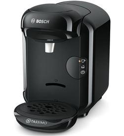 Bosch tas1402v Cafeteras express - 4242005252848
