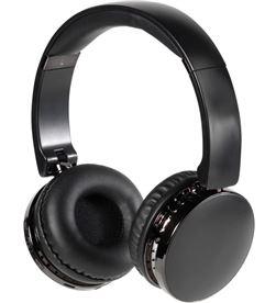 Auriculares diadema Vivanco 25160 neos air sin cables negro - 25160