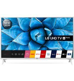 Televisor led Lg 49UN73906LE - 49''/124cm 4k - 3840*2160 - hdr - dvb-t2/carga superior 2 - LGE-TV 49UN73906LE