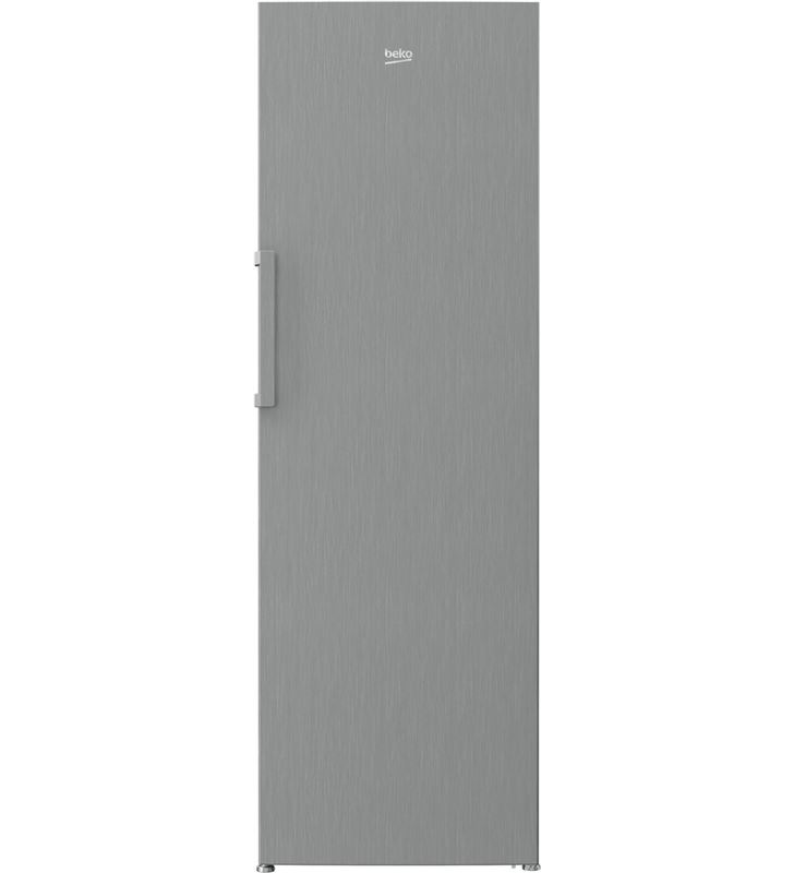 Congelador vertical Beko rfne312i31xbn clase a++ 185x59,5 no frost acero in RFNE312I31PT - 8690842200229