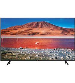 Televisor Samsung ue55tu7005 crystal uhd - 55''/139cm - 3840*2160 4k - 2000 UE55TU7005KXXC - SAM-TV UE55TU7005