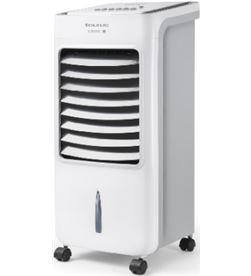 Climatizador evaporativo Taurus r850 -80w 7l TAU956316 - TAU956316
