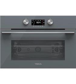 Micro compacto Teka mlc 8440 st stone grey 111160004 - TEK111160004
