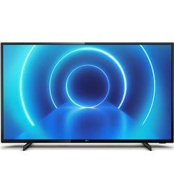 Philips 43PUS7505 lcd led 43 4k uhd hdr10+ smart tv saphi tv - 43PUS7505