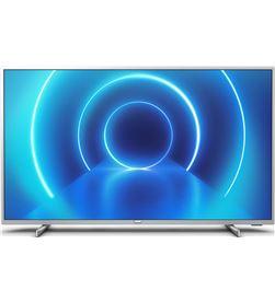 Philips L-TV 43PUS7555 televisor 43pus7555 - 43''/108cm - 3840*2160 4k - hdr10+ - dvb-t/t2/ 43pus7555/12 - PHIL-TV 43PUS7555