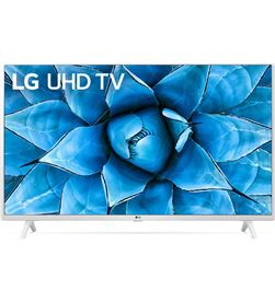 Televisor led Lg 43UN73906LE - 43''/109cm 4k - 3840*2160 - hdr - dvb-t2/carga superior 2 - LGE-TV 43UN73906LE
