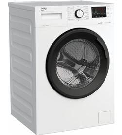 Beko WTE7611BWR lavadora 7 kg 1200 rpm clase a+++ blanco 84x60x49 cm wte 7611 bw - 8690842367311