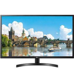 Lg 32MN500M-B monitor - 31.5''/80cm ips - 1920*1080 full hd - 16:9 - 250cd/m - 8806098799794