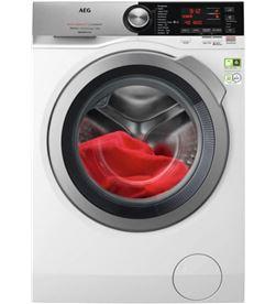 Aeg 914550687 lavadora carga frontal l8fec962q 9kg 1600rpm blanca a+++ - 914550687
