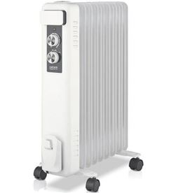 Radiador de aceite Haeger elegance ix - 9 elementos caloríficos - 2000w - 3 OH-009.008A - 5608475013942 (1)
