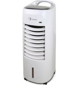 Haverland WAD20 Ventiladores - 8423055007121