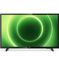 Lcd led 32 Philips 32PFS6805 full hd smart tv saphi tv - 32PFS6805
