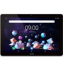 Tablet Spc gravity octacore negra - oc a35 (1.6+1.2ghz) - 4gb ram - 64gb - 9772464N - 8436542858168
