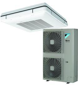 Aire acondicionado  Daikin BASG71A Aire acondicionado de pared - 2050000002908-1