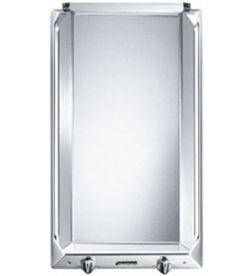 0001169 tapa domino smeg c30cx/1 Accesorios / Recambios - C30CX1