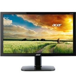 No monitor 23,6'' acer ka240hq full hd negro um.ux6ee.b09 - UM.UX6EE.B09