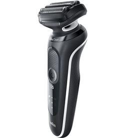 Afeitadora Braun 50W1000S Afeitadoras - BRA50W1000S