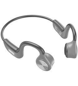 Daewoo DBF294 auriculares deportivos bluetooth da-700 conducción ósea - 8413240607069