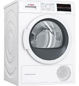 Bosch WTG87249ES , , secadora condensacion, bomba de calor , a++, , 60 cm - 4242005134410