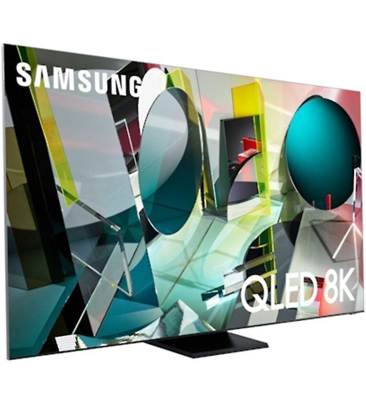 Qled 8k 75'' stv Samsung qe75q950tst QE75Q950TSTXXC - 79349302_3131336795
