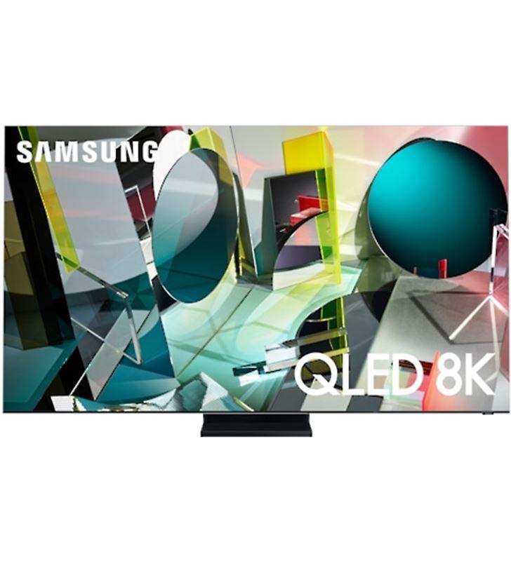 Qled 8k 75'' stv Samsung qe75q950tst QE75Q950TSTXXC - 79349302_4203647987