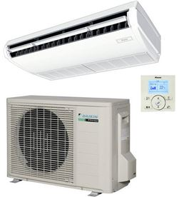 Aire acondicionado  split inv Daikin txm35n serie n (2920 f) r-32 TXM35N1 - 4548848723263