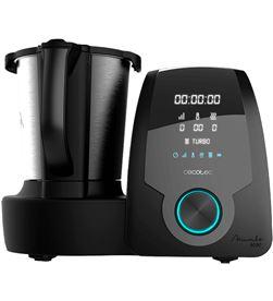 Robot de cocina Cecotec mambo 9090 4132 Robots - 8435484041324