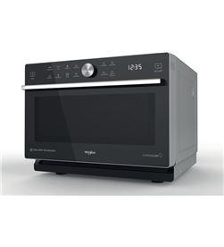 Microondas con grill 33l Whirlpool mwp339sb WHIMWP339SB - 8003437861307