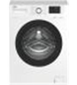 Beko WTA7612XSWR lavadora carga frontal 7kg (1200rpm) inverter - 8690842369438