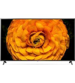 Lg 82UN85006LA televisor led - 85''/215cm 4k - 3840*2160 - hdr - dvb-t2/carga superior 2 - 8806098678976