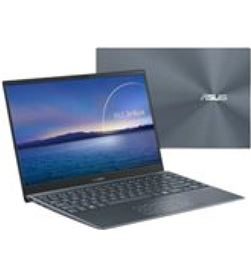 Portátil Asus zenbook bx325ja-eg081r - w10 pro - i7-1065g7 1.3ghz - 16gb - 90NB0QY1-M01320 - 4718017684323